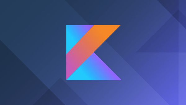 Invoking UseCases the Kotlin Way